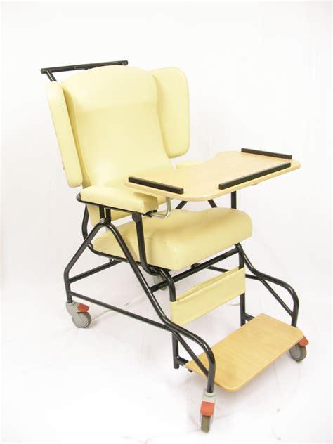 A Chair For Summary buxton chair
