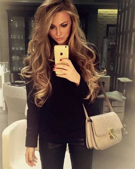 how to bring out curls in black hair 25 best ideas about long hair on pinterest layered hair
