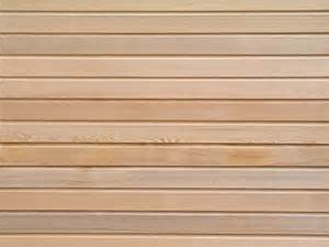 Shiplap Cladding High Quality Tongue And Groove Wooden Planks Texture