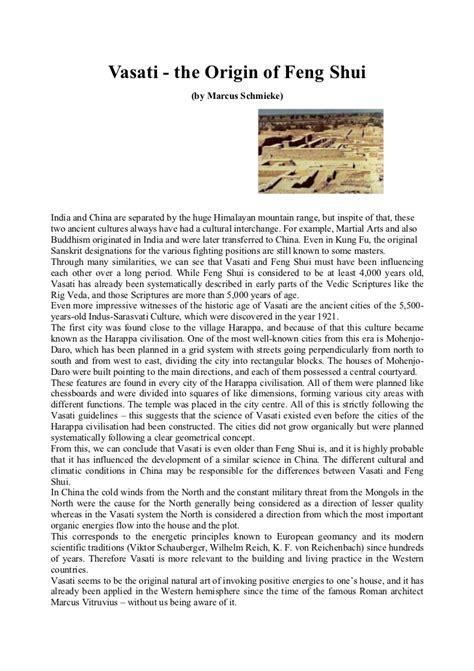 origins of wisdom feng shui the origins of wisdom libro para leer ahora marcus schmieke vasati the origin of feng shui 1p