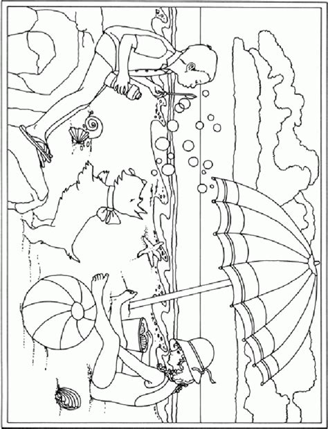 christmas vacation coloring page christmas vacation coloring pages coloring pages for free
