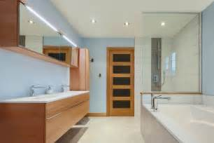 salle de bain mulhouse gallery residential additions bathroom basement and