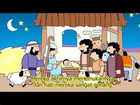 film animasi rohani film animasi cerita tentang tuhan yesus doovi