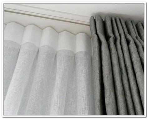 drapery ceiling track 17 best ideas about ceiling curtains on pinterest floor