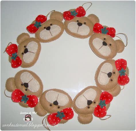 Cover Sendok Garpu Cutlery Santa Natal Ornamen 17 best images about moldes de navidad on felt ornaments felt trees and