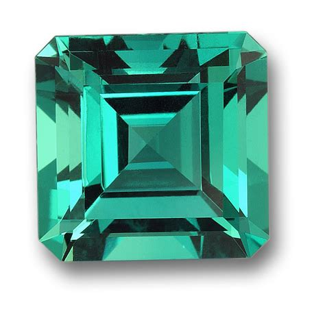 emeralds an introduction to the emerald gemstone