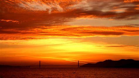 San Francisco Search San Francisco Sunset Cruises San Francisco Tour Hub
