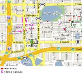 Downtown Disney Florida Map by Pics Photos Downtown Disney Map Orlando Florida