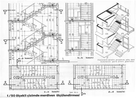 architectural drafting course architectural drawing scale detailed architectural