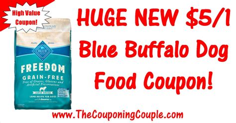 printable food coupons dog food blue buffalo coupons motavera com