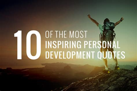 The 7 Most Inspiring by Growth And Development Quotes Quotesgram