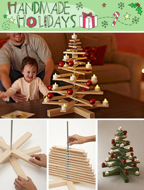 christmas woodworking ideas wood projects woodworking projects plans
