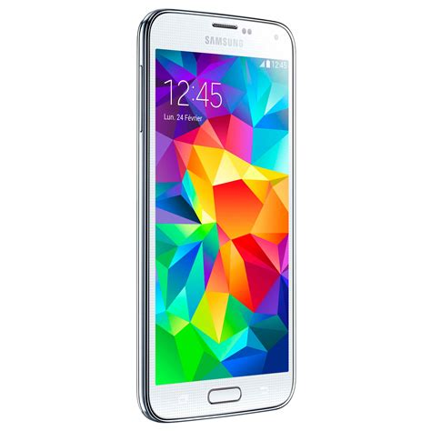 Bazelcasecasing Samsung Galaxy S5 Sm G900 samsung galaxy s5 sm g900 blanc 16 go sm g900fzwaxef