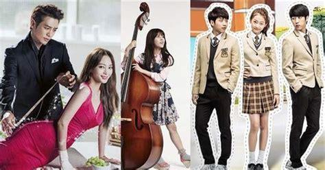 film ve drama yüksek lisans korean dramas oh these are the best korean dramas i have