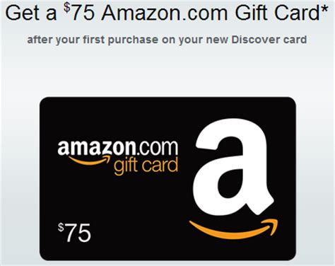 Amazon Gift Cards Walgreens - amazon gift cards at walgreens papa johns warminster pa