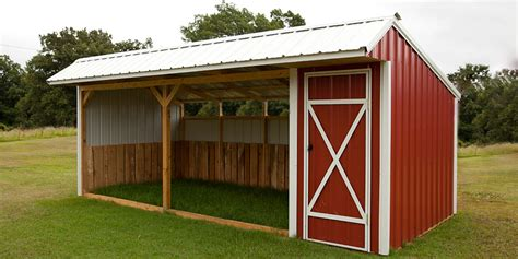 moving a wooden storage shed storage sheds for sale in northwest arkansas mennonite
