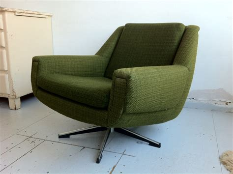 fauteuil seventies fauteuil jaren 70 fauteuil 2017