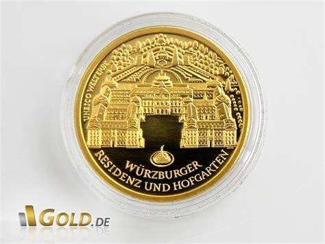 deutsche bank gold kaufen goldm 252 nzen kaufen vergleich deutsche bank broker