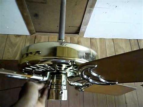 hunter greenwich ceiling fan my smc park ave iii ceiling fan doovi