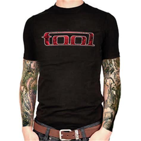 design t shirt tool tool t shirt t shirt design database
