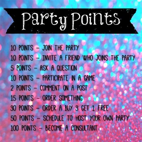 themes for jamberry party 1000 ideas about facebook party on pinterest jamberry