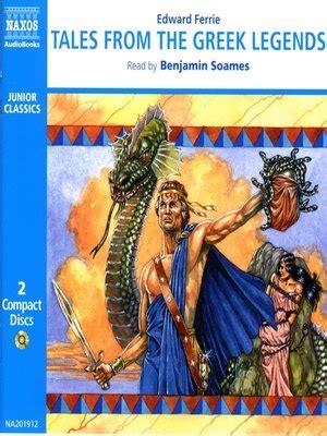 benjamin soames 183 overdrive rakuten overdrive ebooks audiobooks and videos for libraries