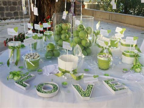 vasi per confettata on line idee per la confettata di matrimonio fotogallery donnaclick