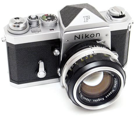 nikon f new zealand geographic
