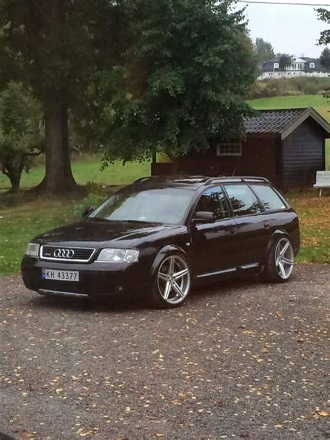 Audi A6 Unfallwagen by 12 Best C5 A6 Rs6 Project Maybe Images On Pinterest