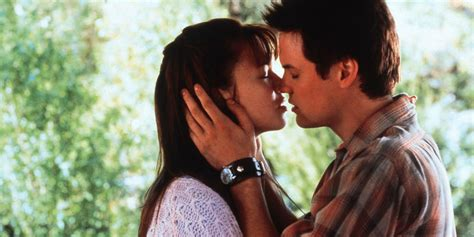 romance film walk to remember mandy moore wants a walk to remember reunion