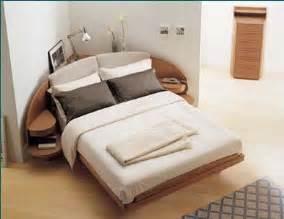 corner bedroom furniture ideas home decor interior