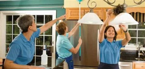 How Much Does Cleaning Cost by How Much Does A House Cleaning And Service Cost