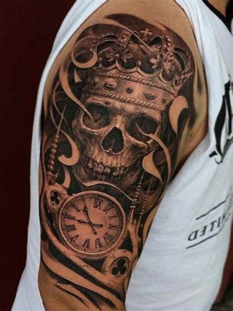 smoke skull tattoo designs awesome skull designs ideas for and