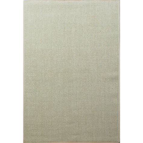 4 x 6 sisal rug sisal tiger eye maize 4 ft x 6 ft indoor accent rug a1nfr002 a the home depot