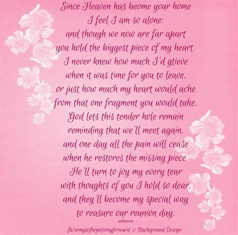 comforting words to a grieving friend 1000 images about comfort for the grieving on pinterest