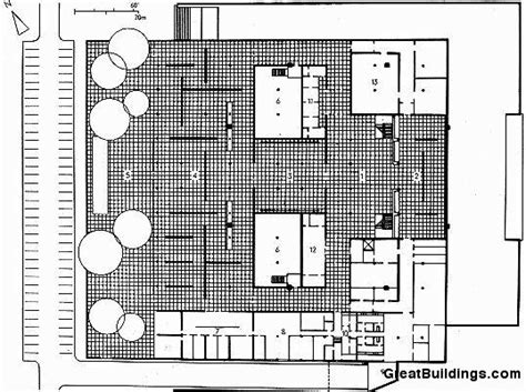 national gallery floor plan new national gallery floor plans uni inspiration
