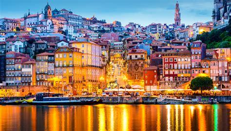 o porto portogallo pontos tur 237 sticos em porto dicas de lisboa e portugal