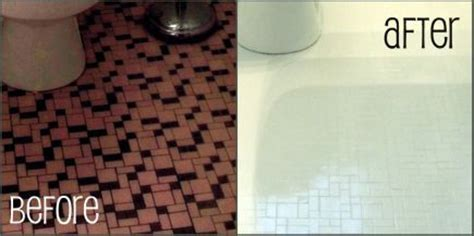 can you paint bathroom floor tile 301 moved permanently