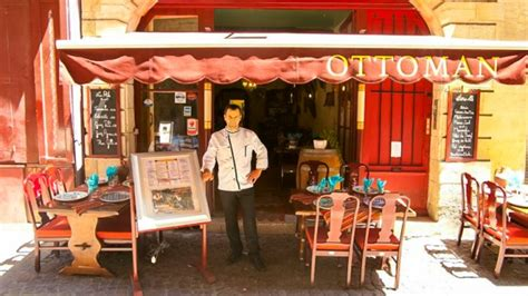ottoman menu ottoman in bordeaux restaurant reviews menu and prices