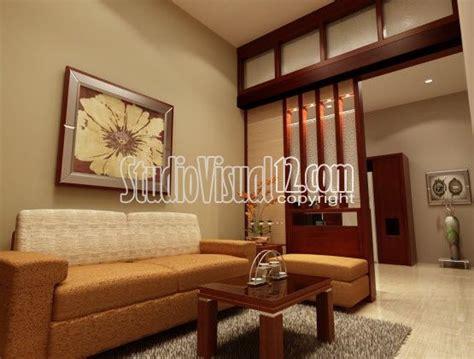 Sofa Ruang Tamu Ikea 7 best images about ruang tamu on models home and living rooms