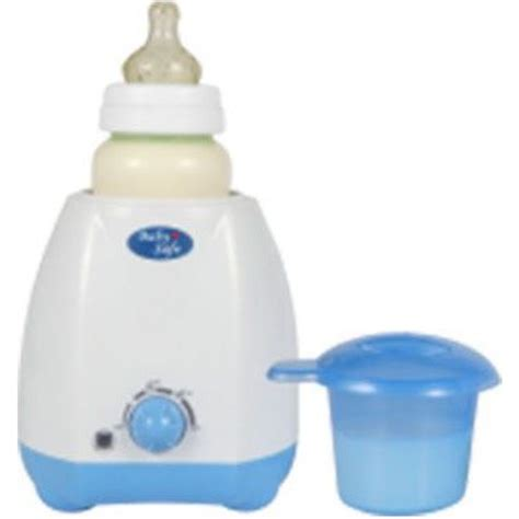 Baby Safe And Food Warmer jual alat sterilisasi multifungsi baby safe lb215 milk