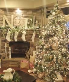 50 latest christmas decorations 2016 christmas celebrations