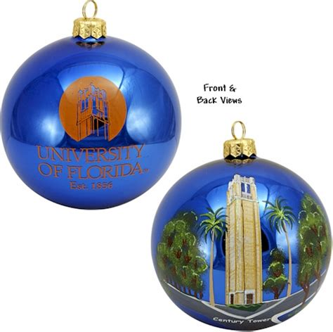european blown glass christmas ornaments collegiate