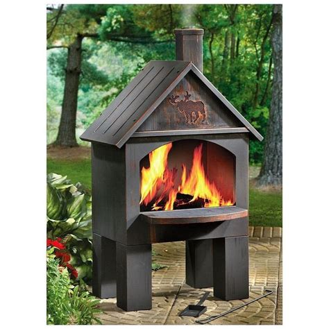 chiminea grill grate outdoor fireplace kits pit grate chiminea wood stove oven