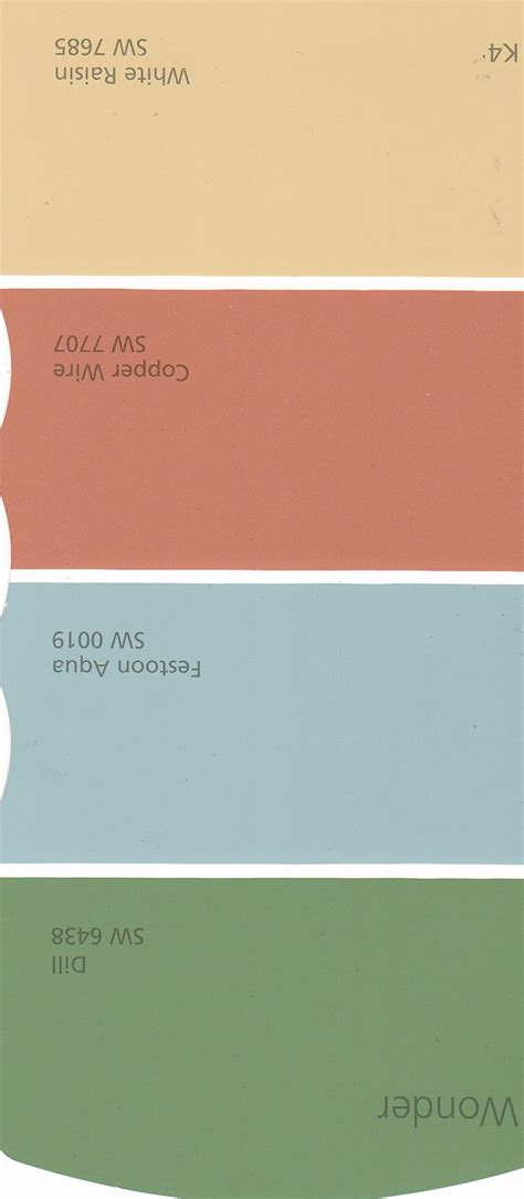 sw colors sherwin williams color palette 2017 grasscloth wallpaper