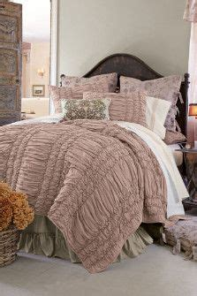 lombardi smocked coverlet lombardi smocked coverlet moving out pinterest