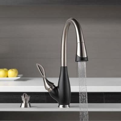 kitchen faucet with built in water filter kitchen faucet with built in water filter newest kitchen