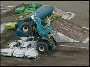 monster jam jurassic attack monster truck toronto