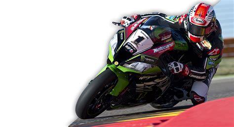 Motorrad Kawasaki Moto Point motos motopoint s 224 rl kawasaki