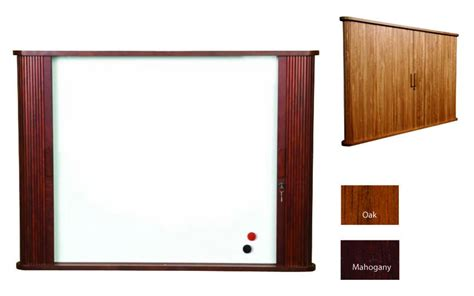 dry erase board cabinet enclosed dry erase board cabinet bar cabinet